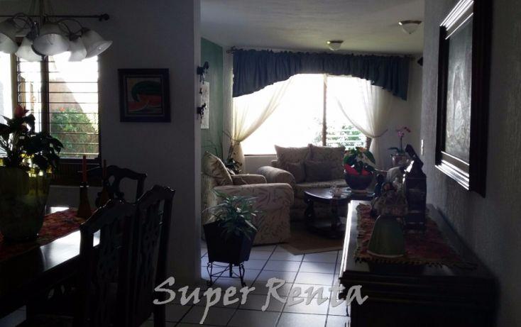 Foto de casa en venta en, bugambilias, zapopan, jalisco, 1993464 no 05