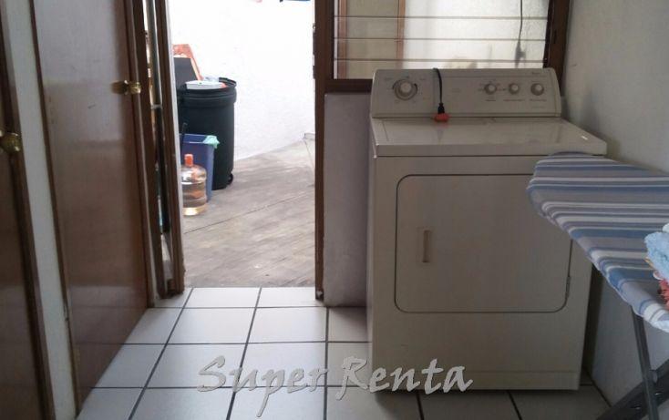 Foto de casa en venta en, bugambilias, zapopan, jalisco, 1993464 no 06