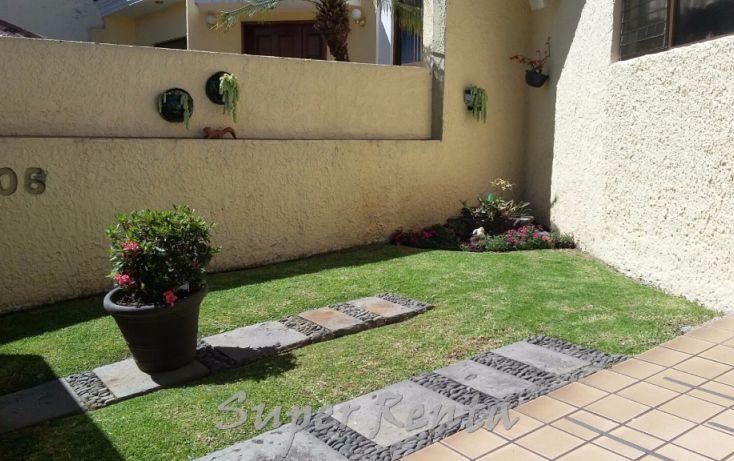 Foto de casa en venta en, bugambilias, zapopan, jalisco, 1993464 no 07