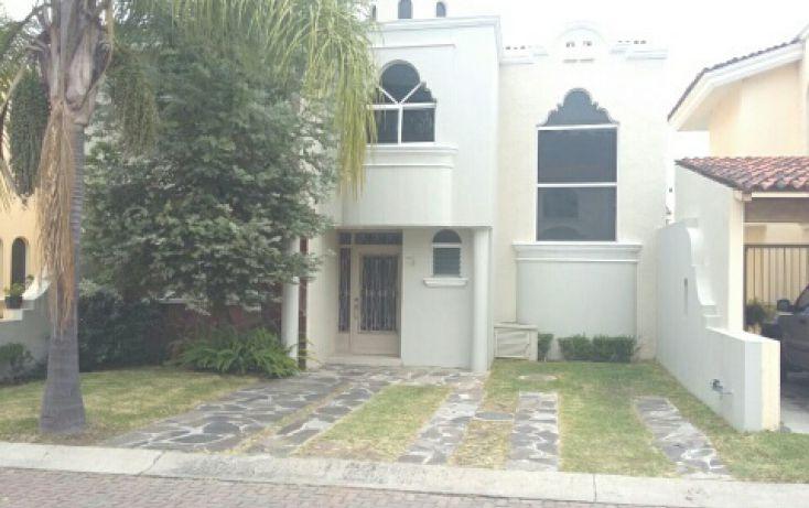 Foto de casa en venta en, bugambilias, zapopan, jalisco, 2034084 no 01