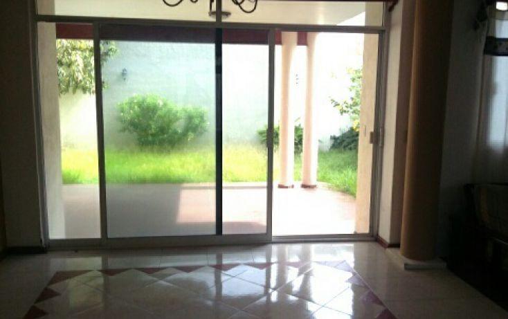 Foto de casa en venta en, bugambilias, zapopan, jalisco, 2034084 no 02