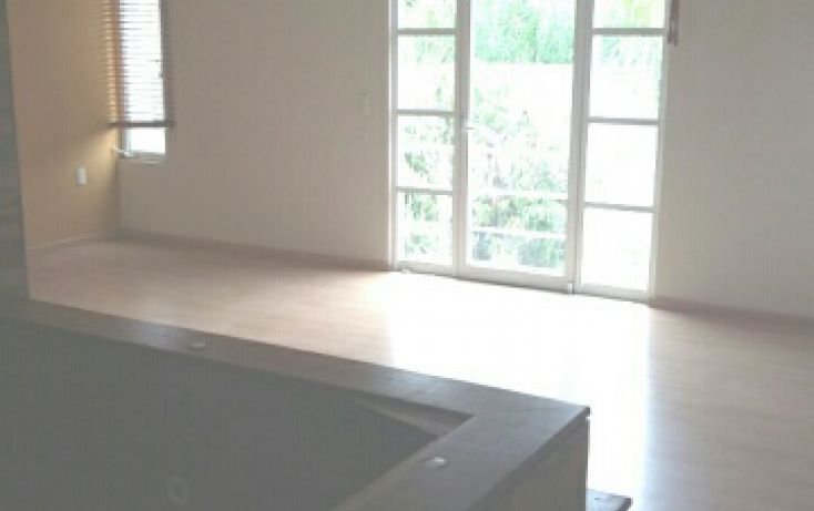 Foto de casa en venta en, bugambilias, zapopan, jalisco, 2034084 no 04