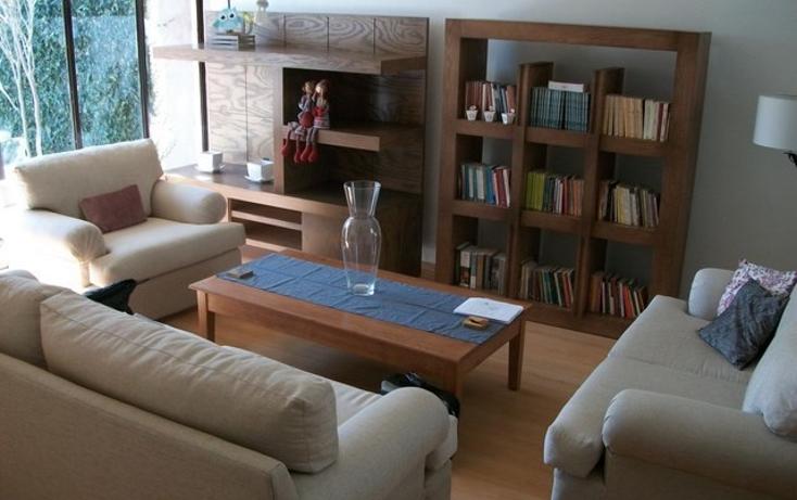 Foto de casa en venta en  , bugambilias, zapopan, jalisco, 2034084 No. 04