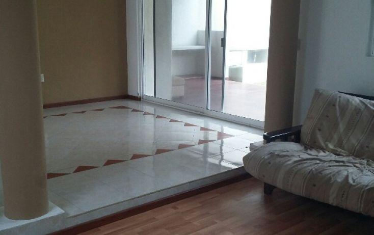 Foto de casa en venta en, bugambilias, zapopan, jalisco, 2034084 no 06