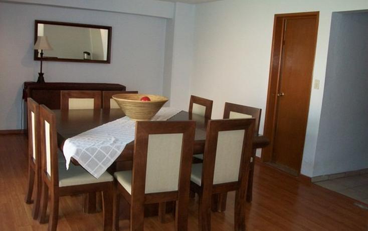 Foto de casa en venta en  , bugambilias, zapopan, jalisco, 2034084 No. 06