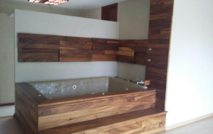 Foto de casa en venta en, bugambilias, zapopan, jalisco, 2034084 no 07