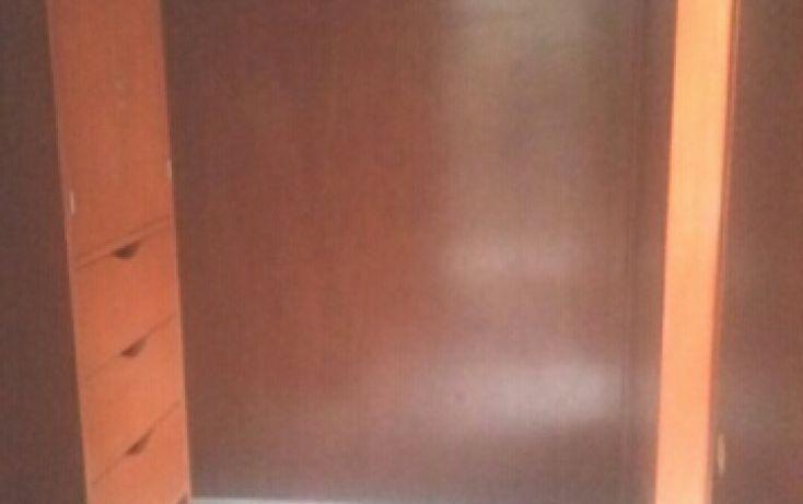 Foto de casa en venta en, bugambilias, zapopan, jalisco, 2034084 no 08