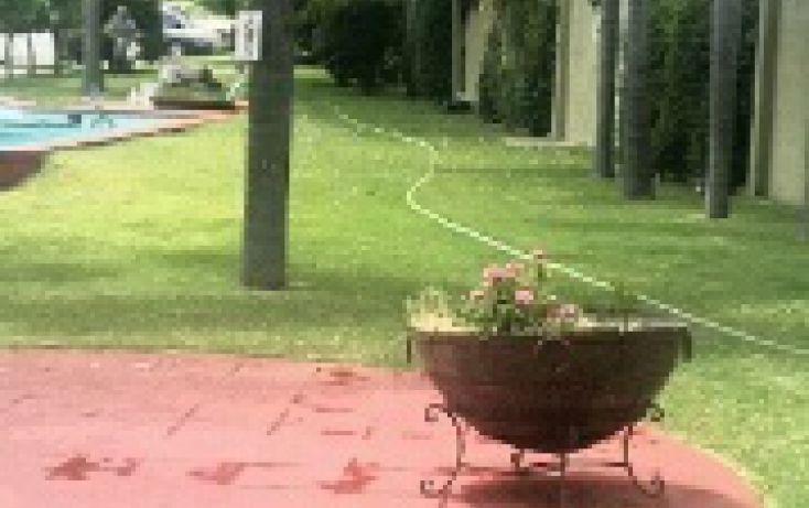 Foto de casa en venta en, bugambilias, zapopan, jalisco, 2034084 no 09