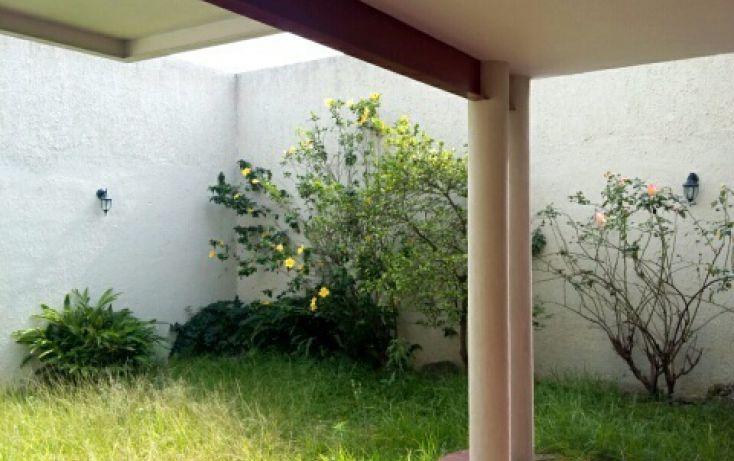 Foto de casa en venta en, bugambilias, zapopan, jalisco, 2034084 no 10