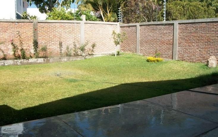 Foto de casa en venta en  , bugambilias, zapopan, jalisco, 2034084 No. 10