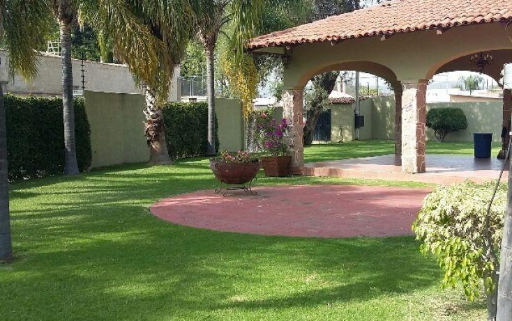 Foto de casa en venta en, bugambilias, zapopan, jalisco, 2034084 no 11