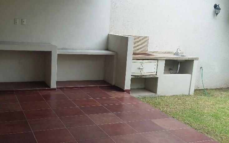 Foto de casa en venta en, bugambilias, zapopan, jalisco, 2034084 no 12
