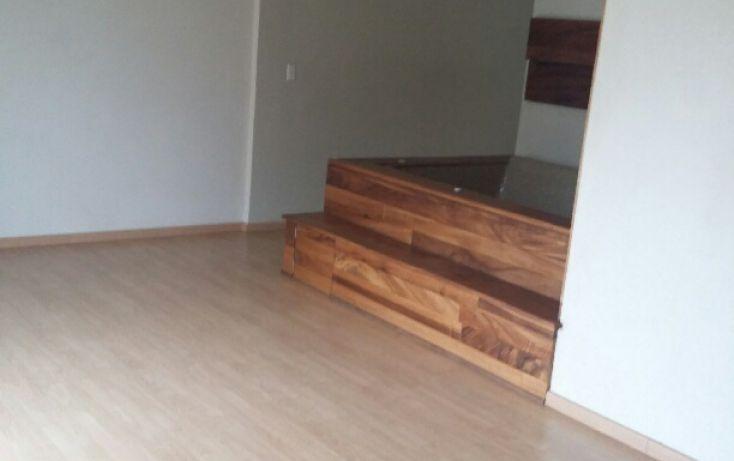 Foto de casa en venta en, bugambilias, zapopan, jalisco, 2034084 no 14