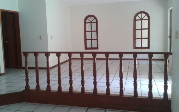 Foto de casa en venta en, bugambilias, zapopan, jalisco, 2045501 no 02