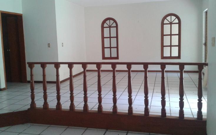 Foto de casa en venta en  , bugambilias, zapopan, jalisco, 2045501 No. 02