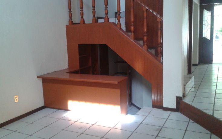 Foto de casa en venta en, bugambilias, zapopan, jalisco, 2045501 no 03