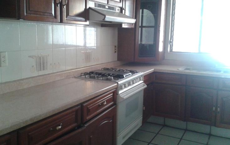 Foto de casa en venta en  , bugambilias, zapopan, jalisco, 2045501 No. 04