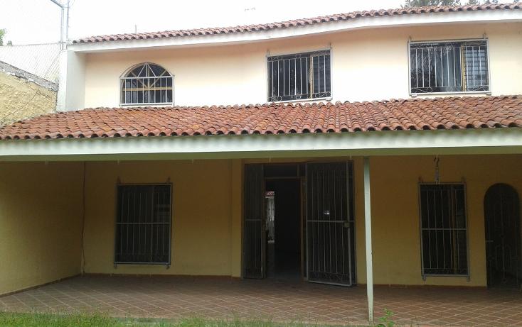 Foto de casa en venta en  , bugambilias, zapopan, jalisco, 2045501 No. 06