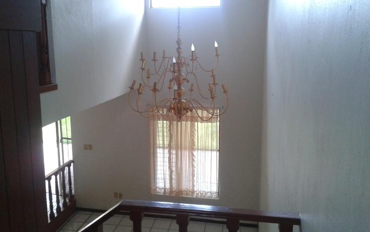 Foto de casa en venta en  , bugambilias, zapopan, jalisco, 2045501 No. 07