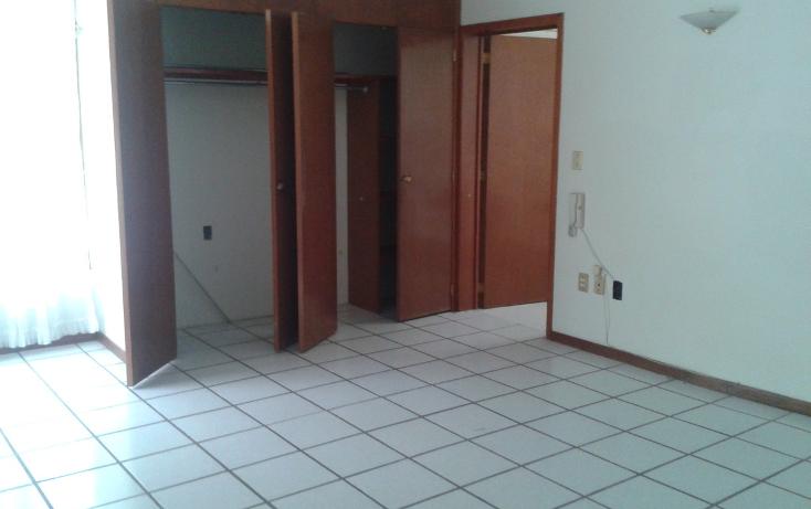 Foto de casa en venta en  , bugambilias, zapopan, jalisco, 2045501 No. 08