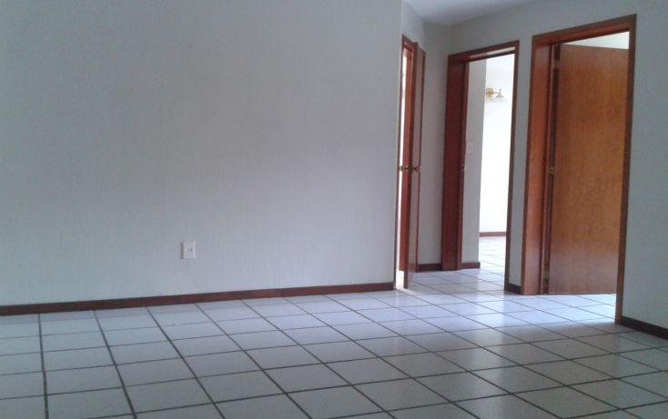 Foto de casa en venta en, bugambilias, zapopan, jalisco, 2045501 no 09