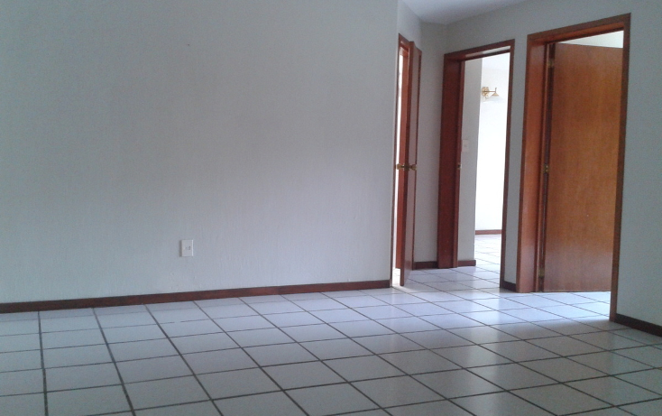 Foto de casa en venta en  , bugambilias, zapopan, jalisco, 2045501 No. 09