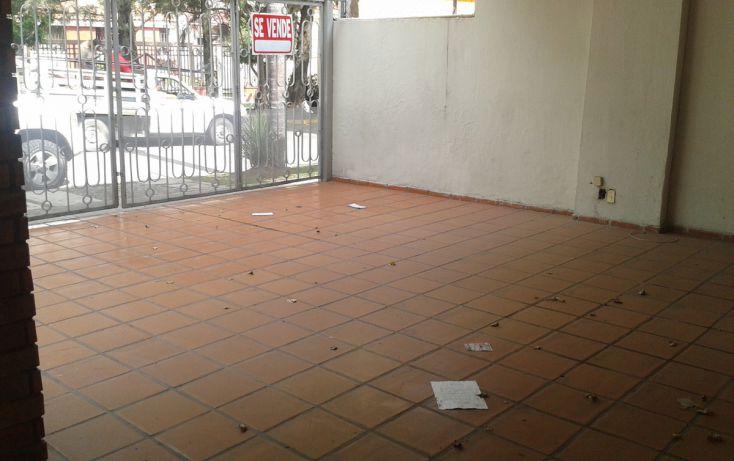 Foto de casa en venta en, bugambilias, zapopan, jalisco, 2045501 no 10