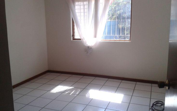 Foto de casa en venta en, bugambilias, zapopan, jalisco, 2045501 no 12