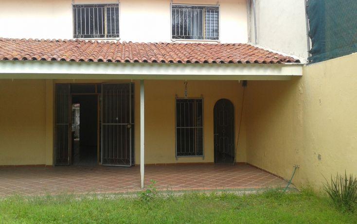 Foto de casa en venta en, bugambilias, zapopan, jalisco, 2045501 no 13