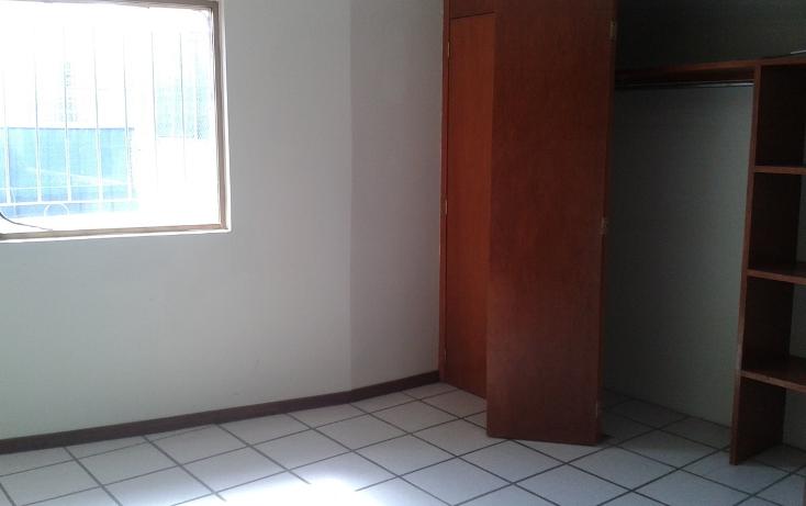 Foto de casa en venta en  , bugambilias, zapopan, jalisco, 2045501 No. 14