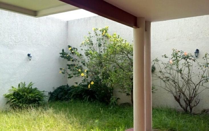 Foto de casa en venta en  , bugambilias, zapopan, jalisco, 2045523 No. 03