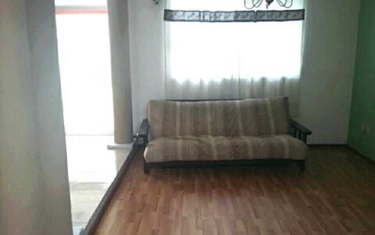 Foto de casa en venta en  , bugambilias, zapopan, jalisco, 2045523 No. 04