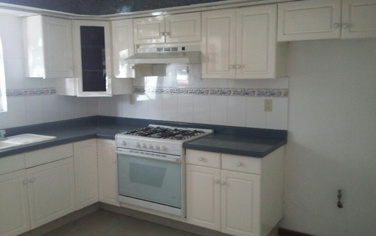 Foto de casa en venta en  , bugambilias, zapopan, jalisco, 2045523 No. 05