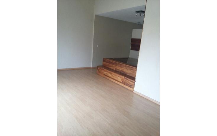 Foto de casa en venta en  , bugambilias, zapopan, jalisco, 2045523 No. 07