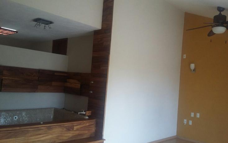 Foto de casa en venta en  , bugambilias, zapopan, jalisco, 2045523 No. 08