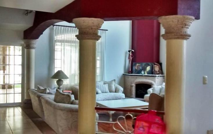Foto de casa en venta en reno poniente , bugambilias, zapopan, jalisco, 2731608 No. 02