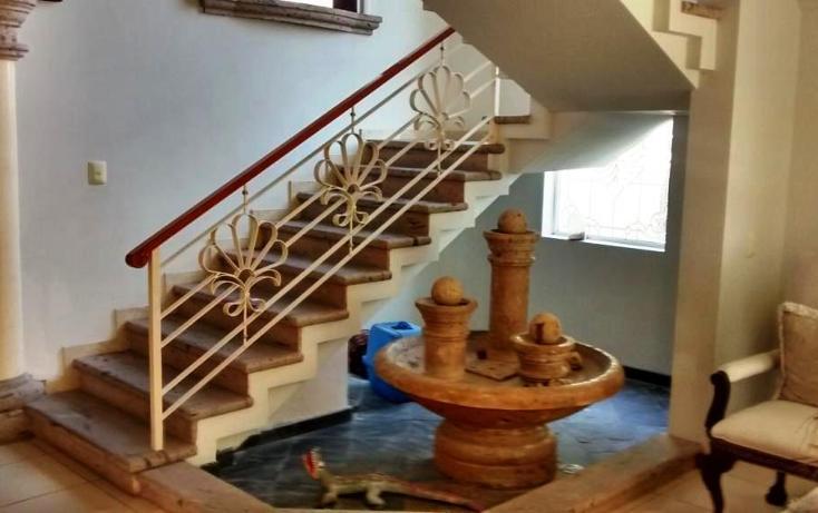 Foto de casa en venta en reno poniente , bugambilias, zapopan, jalisco, 2731608 No. 03