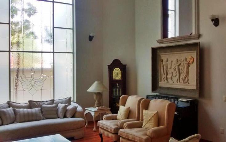 Foto de casa en venta en reno poniente , bugambilias, zapopan, jalisco, 2731608 No. 04