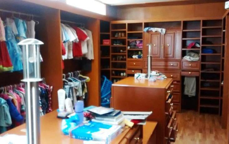 Foto de casa en venta en reno poniente , bugambilias, zapopan, jalisco, 2731608 No. 07