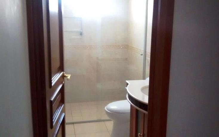 Foto de casa en venta en reno poniente , bugambilias, zapopan, jalisco, 2731608 No. 09