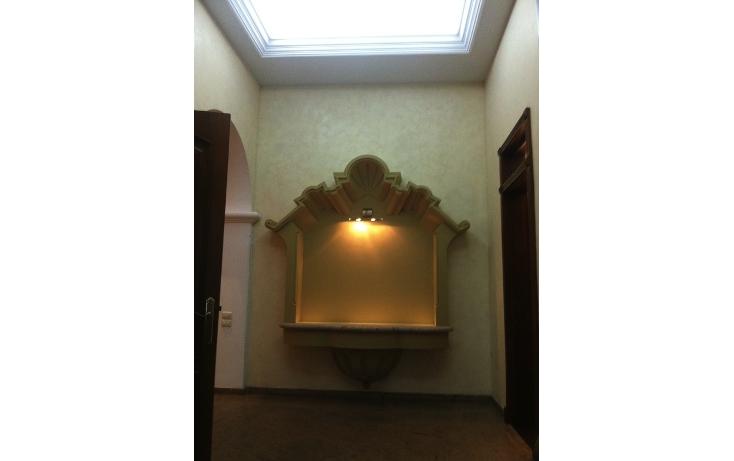 Foto de casa en venta en  , bugambilias, zapopan, jalisco, 450538 No. 03