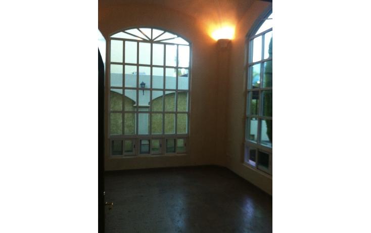 Foto de casa en venta en  , bugambilias, zapopan, jalisco, 450538 No. 06