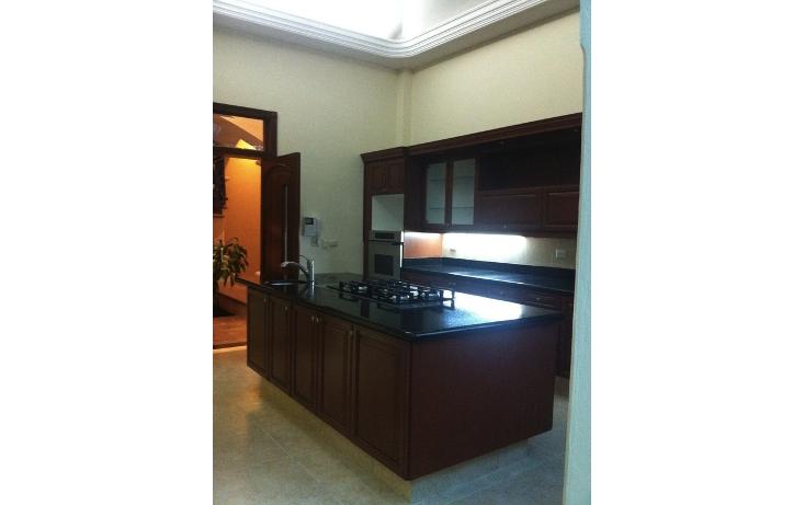 Foto de casa en venta en  , bugambilias, zapopan, jalisco, 450538 No. 07