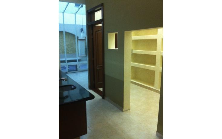 Foto de casa en venta en  , bugambilias, zapopan, jalisco, 450538 No. 09