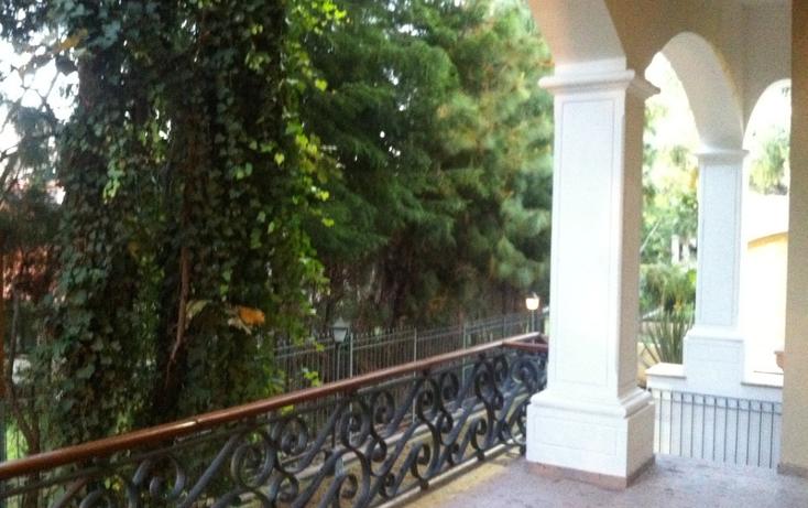 Foto de casa en venta en  , bugambilias, zapopan, jalisco, 450538 No. 10