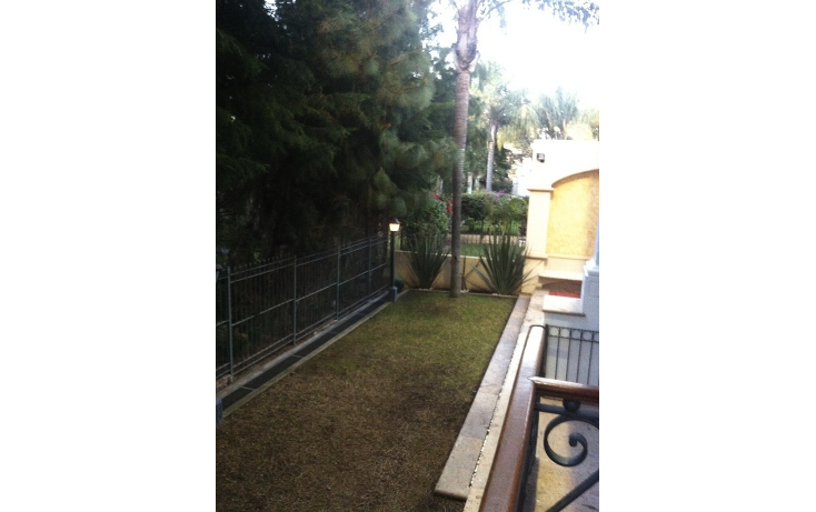 Foto de casa en venta en  , bugambilias, zapopan, jalisco, 450538 No. 13