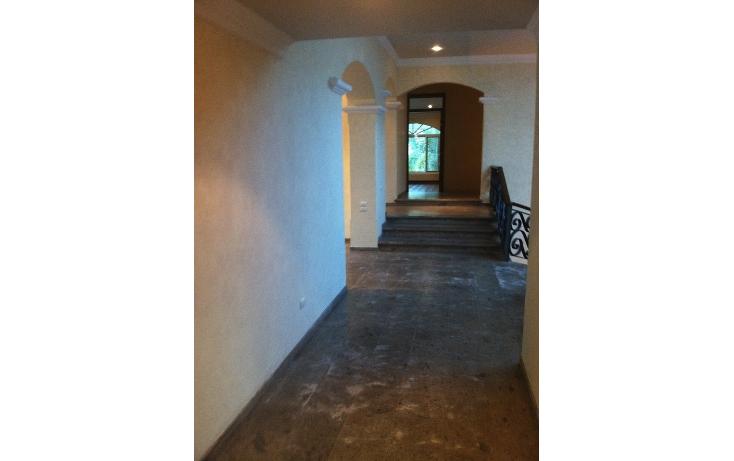 Foto de casa en venta en  , bugambilias, zapopan, jalisco, 450538 No. 16