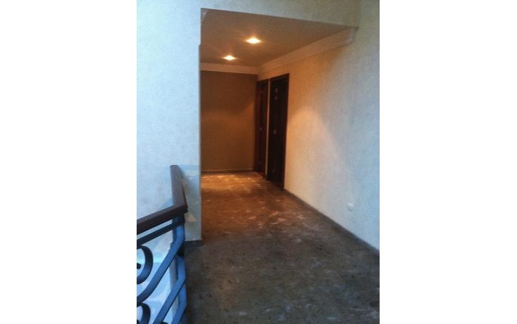 Foto de casa en venta en  , bugambilias, zapopan, jalisco, 450538 No. 17
