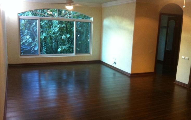 Foto de casa en venta en  , bugambilias, zapopan, jalisco, 450538 No. 18