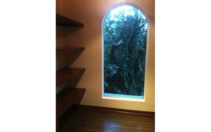 Foto de casa en venta en  , bugambilias, zapopan, jalisco, 450538 No. 20